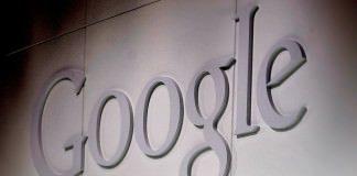 Новый способ попасть на работу в Google