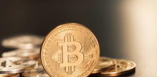 На следующей неделе пройдет крупнейший стресс-тест сети Bitcoin