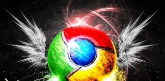 Новый Google Chrome заблокировал Flash