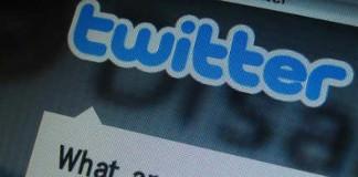 Twitter обвинили в шпионаже