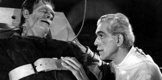 Ученый решил пересадить человеческую голову за 36 часов