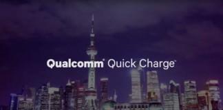 Quick Charge 3.0: как быстро зарядить свой смартфон