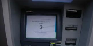 Хакеры придумали новый способ кражи денег с банкоматов