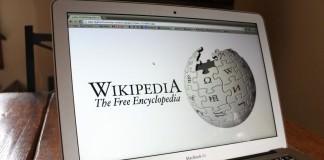 Скандал вокруг Wikipedia набирает оборотов
