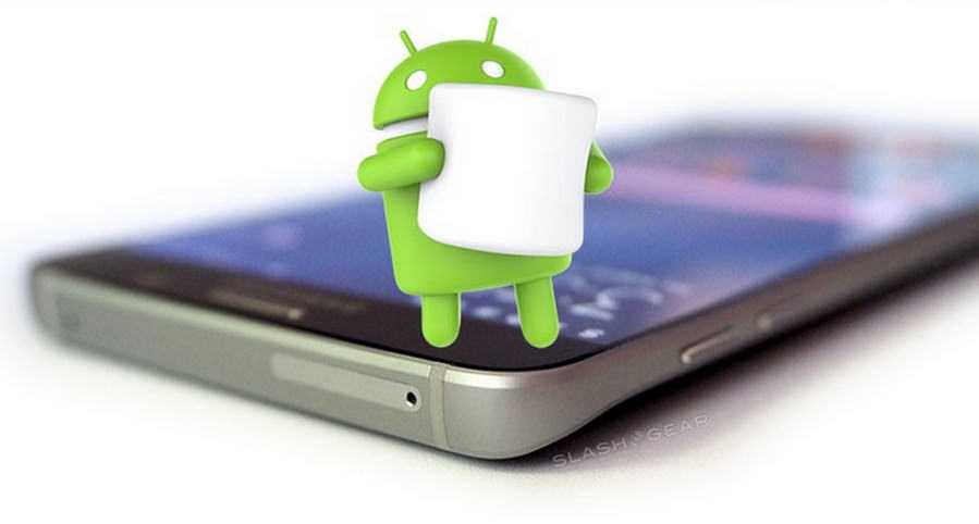 Android-Marshmallow-Samsung-Galaxy