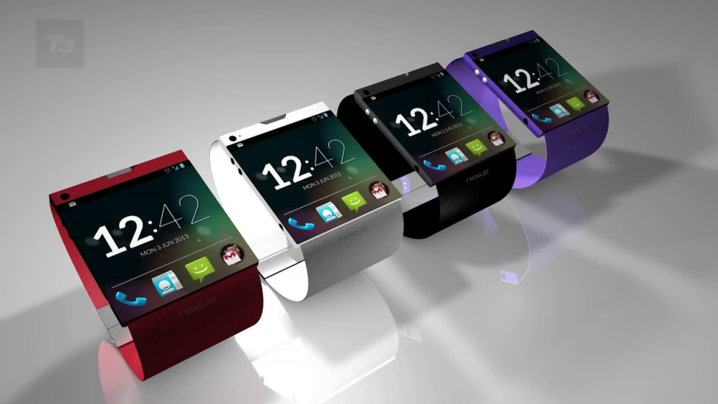 Montre-Google-Nexus-2