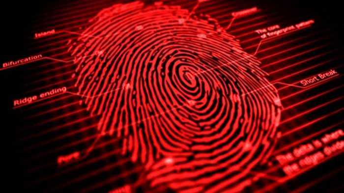 fingerprint-scanner_0