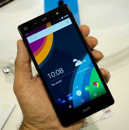 hands-on-acer-liquid-x2-a-tri-sim-smartphone-with-4-000mah-battery