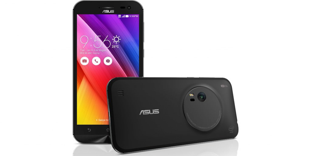 ifa-2015-asus-zenfone-zoom-with-3x-optical-zoom-coming-soon-to-europe-490772-2