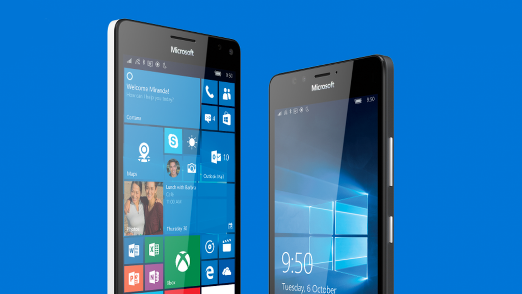 lumia_950_official.0.0