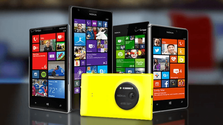 specifications-for-Windows-10-Mobile