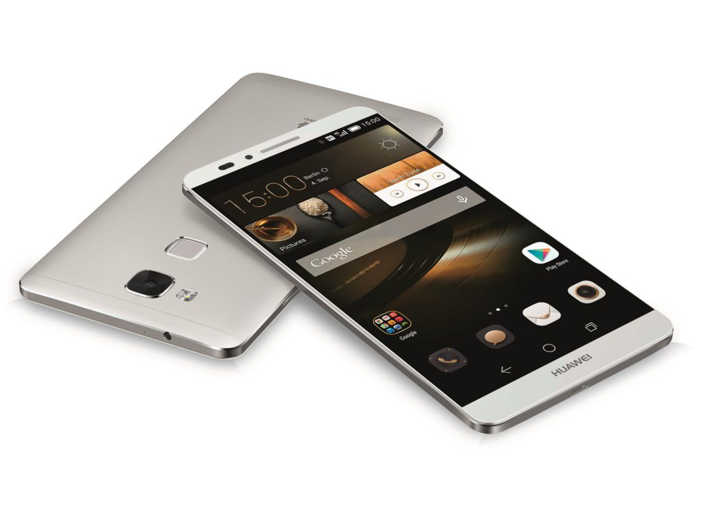 white-huawei-ascend-mate-7-wallpapers-hd