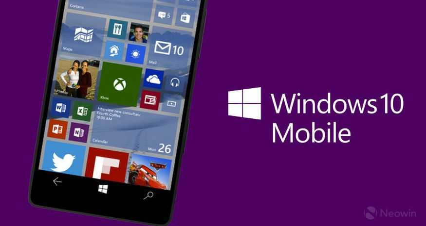windows-10-mobile1