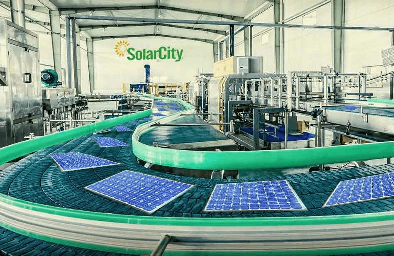 solarcity-prodemonstrirovali-kryshi