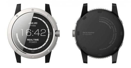 matrix-powerwatch-chasy-teplo