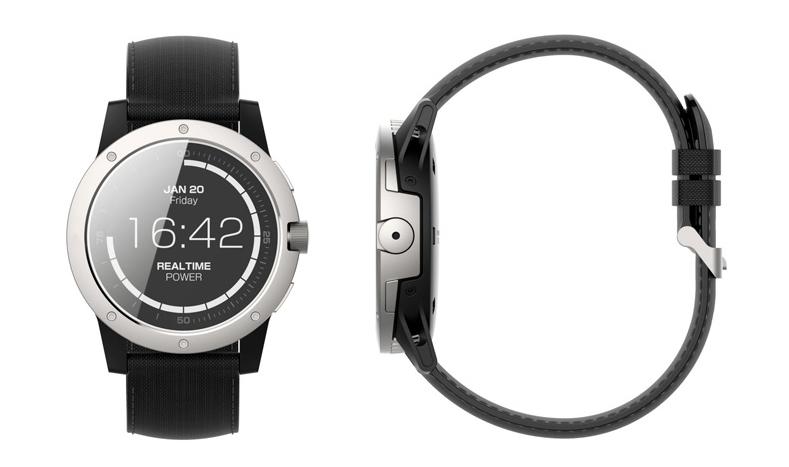 matrix-powerwatch-chasy
