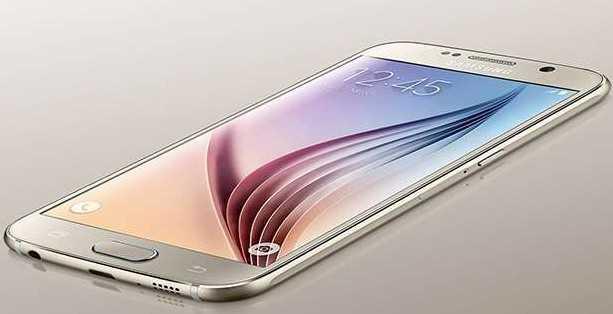 Самсунг представила Galaxy A9 Pro с очень «сочной» батареей